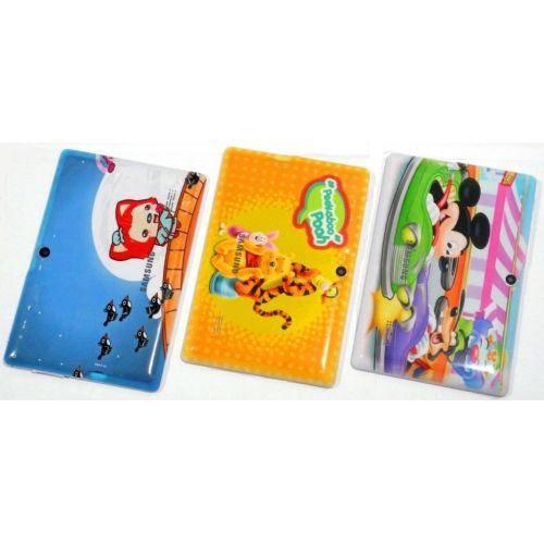 Детский Планшет Tablet PC Q88 (2 Ядра , 2 камеры)