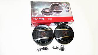 Динамики Pioneer TS-1396E (260 Вт) 13 см