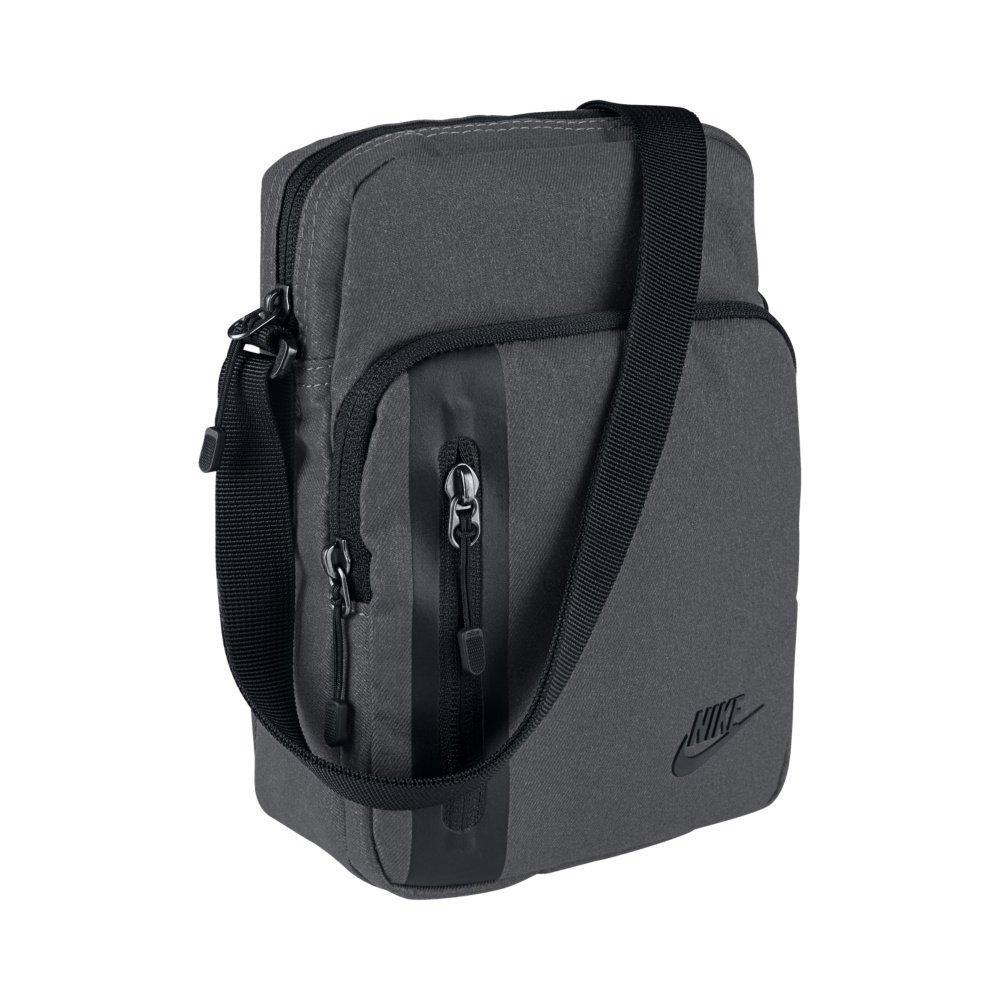 Сумка Nike Core Small Items 3.0 BA5268-021 Серый (886061874626)