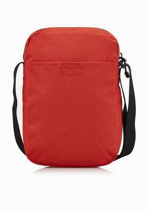 Сумка Nike Core Small Items 3.0 BA5268-657 Красный, фото 2