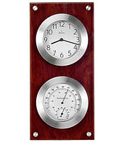 Настенные  Часы BULOVA C3735