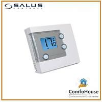 Проводной суточный термостат SALUS RT300