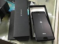 Оригинал Xiaomi Mi Note 3 (Xiaomi Note 3) 5.5'' Snapdragon 660* 4/6Gb RAM+64/128Gb ROM*+чехол+Бронь стекло