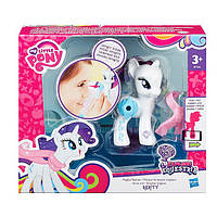 My Little Pony Поні з чарівними картинками