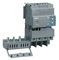Силовые автоматы Hager 125-1600А