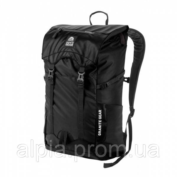 Рюкзак Granite Gear Brule 34 Black