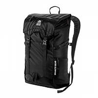 Рюкзак Granite Gear Brule 34 Black, фото 1