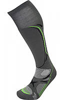 Лыжные носки LORPEN S3LMN (T3 SKI LIGHT)