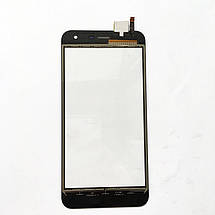 Сенсорний екран Ergo A500 Optima, фото 3