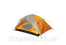 Палатка 2-х местная туристическая Bestway 67376