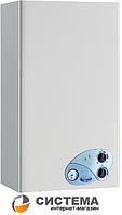 Газовый котел Nova Florida Vela Compact CTFS 24 AF + Коаксиальная труба