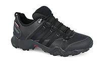 Мужские кроссовки Adidas Terrex AX2 R Beta S80741, фото 1