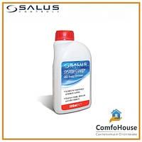 Очищающая жидкость Salus LX2 для отопительных систем