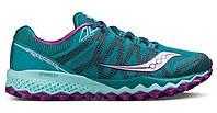 Жіночі кросівки Saucony PEREGRINE 7 10359-2s