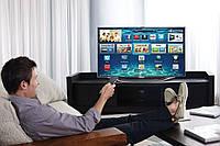 Приставка для телевизора ТВ приставка T95N Mini новый процессор S905 Android 5.1 Смарт ТВ  Smart TV Box