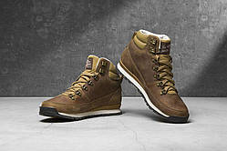 cc710b7934321f Взуття трекінгове. Товары и услуги компании
