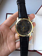 Наручные часы мужские , фото 1