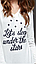 Женский костюм со штанами.Турция.CATHERINES 1121, фото 2