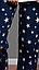 Женский костюм со штанами.Турция.CATHERINES 1121, фото 3