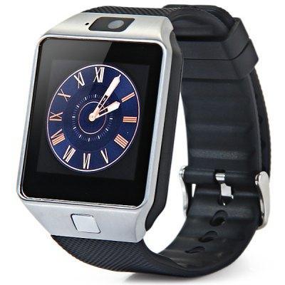 """Умные часы Smart Watch DZ09 - """"ТехноОпт"""" Лучшие товары по Низким ценам! в Днепропетровской области"""