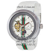 Часы женские Механические в Украине. Сравнить цены, купить ... 64b9c8f7ba5