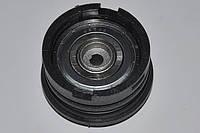 Суппорт (опора барабана) 481952028026 Cod. EBI 144 для стиральных машин Whirlpool, Ignis, Bauknecht и др.