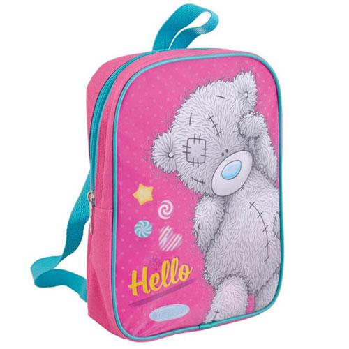Рюкзак детский K-18 MTY , 25.5*19.5*6.5