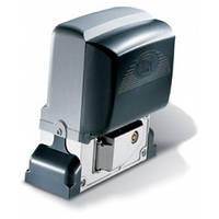Комплект автоматики Came BX-246