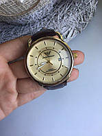 Купить часы в украине