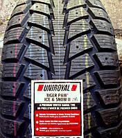 Шины 195/60 R15 88S Uniroyal Tiger Paw Ice Snow II