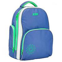 Рюкзак школьный 705 - 2
