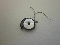 Челнок на швейную машинку Версаль
