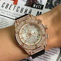Наручные часы женские купить , фото 1