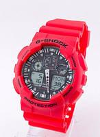 Купить мужскую модель часов в интернет магазине, фото 1