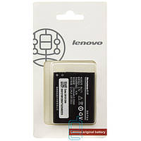 Аккумулятор Lenovo BL171 1500 mAh A390 AA/High Copy