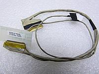 Шлейф матрицы Lenovo S510P LCD Cable