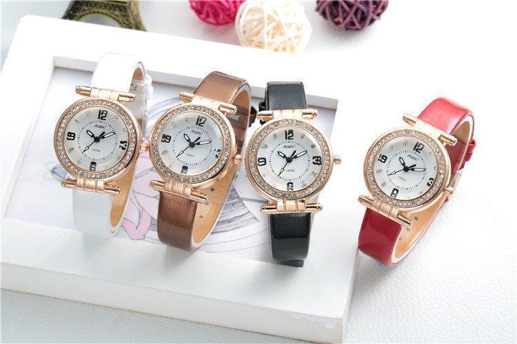 b10f5d7f Наручные часы для нее и него купить украина - ГК