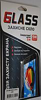 Защитное стекло для  LG Q6 M700, F1136