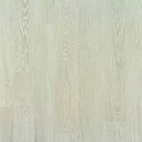 Дуб Гранада - ламинат Berry Alloc (Ideal) Коллекция Perfect 4V