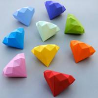 Квиллинг, скрапбукинг, оригами, фетр
