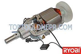 Мотор для электротриммера Ryobi RBC1020