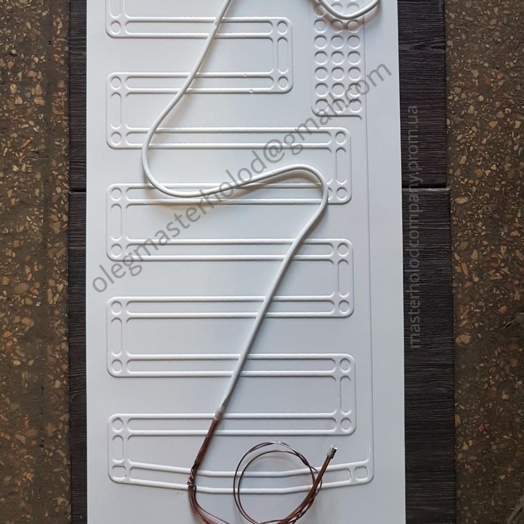 Испаритель лепесток 925х250 капилляр