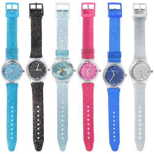 Часы CT-2