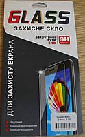 Защитное стекло для Huawei Mate 7, F1121