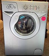 Б/У Стиральная машина CANDY (загрузка 3.5 кг, 1100 оборотов), фото 1