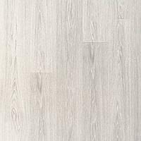 Дуб Прованс - ламинат Berry Alloc (Ideal) Коллекция Perfect 4V