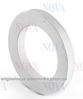 Прокладка между бачком и унитазом микропора 7034 Nova