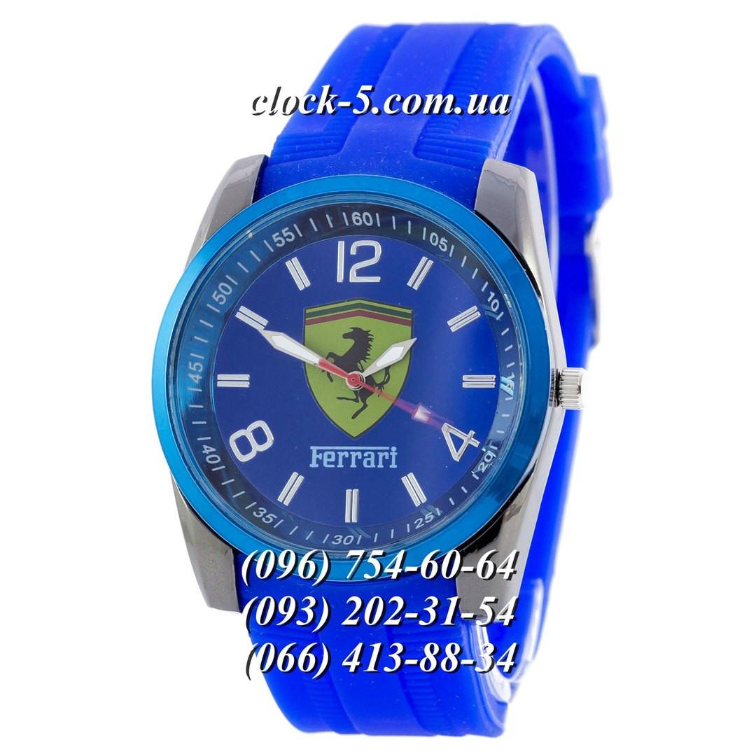 Часы в подарок феррари купить часы оптом минск с документами