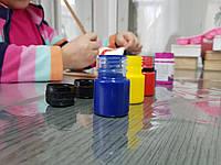 Творческие мастер-классы для детей. , фото 1