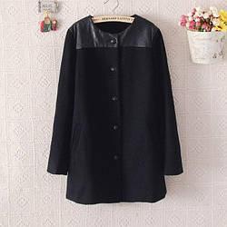 Пальто Mango design AL5087